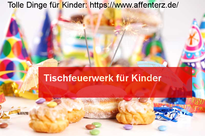 - richtig bunt Fasching feiern - Party, Karneval, Fasching, Halloween